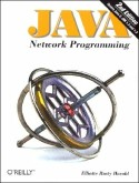 Java Network Programming, 2nd edition